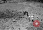 Image of Japanese troops Nanking China, 1942, second 57 stock footage video 65675061827