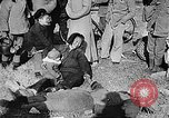 Image of Japanese troops Nanking China, 1942, second 58 stock footage video 65675061827