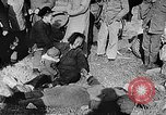 Image of Japanese troops Nanking China, 1942, second 59 stock footage video 65675061827
