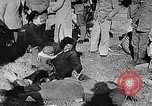 Image of Japanese troops Nanking China, 1942, second 60 stock footage video 65675061827