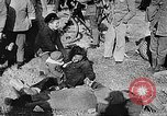 Image of Japanese troops Nanking China, 1942, second 61 stock footage video 65675061827