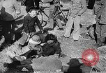 Image of Japanese troops Nanking China, 1942, second 62 stock footage video 65675061827