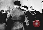 Image of Three Power Pact Germany, 1942, second 13 stock footage video 65675061830