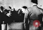 Image of Three Power Pact Germany, 1942, second 14 stock footage video 65675061830