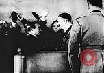 Image of Three Power Pact Germany, 1942, second 15 stock footage video 65675061830