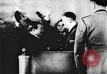 Image of Three Power Pact Germany, 1942, second 16 stock footage video 65675061830