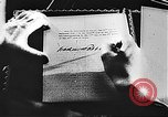 Image of Three Power Pact Germany, 1942, second 19 stock footage video 65675061830
