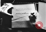 Image of Three Power Pact Germany, 1942, second 20 stock footage video 65675061830