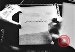 Image of Three Power Pact Germany, 1942, second 21 stock footage video 65675061830