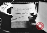 Image of Three Power Pact Germany, 1942, second 22 stock footage video 65675061830