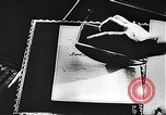 Image of Three Power Pact Germany, 1942, second 24 stock footage video 65675061830