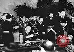 Image of Three Power Pact Germany, 1942, second 25 stock footage video 65675061830