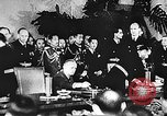 Image of Three Power Pact Germany, 1942, second 26 stock footage video 65675061830