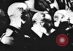 Image of Three Power Pact Germany, 1942, second 28 stock footage video 65675061830