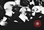 Image of Three Power Pact Germany, 1942, second 29 stock footage video 65675061830