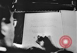 Image of Three Power Pact Germany, 1942, second 31 stock footage video 65675061830