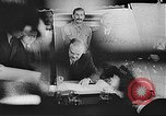 Image of Three Power Pact Germany, 1942, second 35 stock footage video 65675061830