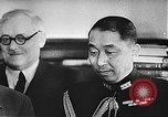 Image of Three Power Pact Germany, 1942, second 39 stock footage video 65675061830