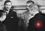 Image of Three Power Pact Germany, 1942, second 48 stock footage video 65675061830