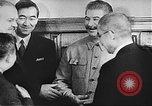 Image of Three Power Pact Germany, 1942, second 49 stock footage video 65675061830