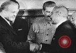 Image of Three Power Pact Germany, 1942, second 50 stock footage video 65675061830