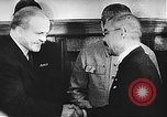 Image of Three Power Pact Germany, 1942, second 51 stock footage video 65675061830