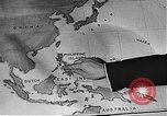 Image of Pearl Harbor attack by Japan Pearl Harbor Hawaii USA, 1941, second 17 stock footage video 65675061831