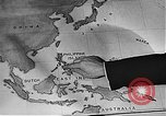 Image of Pearl Harbor attack by Japan Pearl Harbor Hawaii USA, 1941, second 18 stock footage video 65675061831