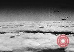 Image of Pearl Harbor attack by Japan Pearl Harbor Hawaii USA, 1941, second 39 stock footage video 65675061831