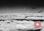 Image of Pearl Harbor attack by Japan Pearl Harbor Hawaii USA, 1941, second 40 stock footage video 65675061831
