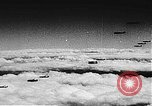 Image of Pearl Harbor attack by Japan Pearl Harbor Hawaii USA, 1941, second 41 stock footage video 65675061831