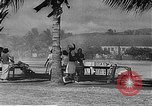 Image of Pearl Harbor attack by Japan Pearl Harbor Hawaii USA, 1941, second 48 stock footage video 65675061831