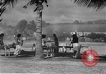 Image of Pearl Harbor attack by Japan Pearl Harbor Hawaii USA, 1941, second 50 stock footage video 65675061831