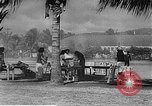 Image of Pearl Harbor attack by Japan Pearl Harbor Hawaii USA, 1941, second 51 stock footage video 65675061831