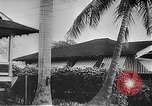 Image of Pearl Harbor attack by Japan Pearl Harbor Hawaii USA, 1941, second 53 stock footage video 65675061831