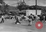Image of Pearl Harbor attack by Japan Pearl Harbor Hawaii USA, 1941, second 56 stock footage video 65675061831