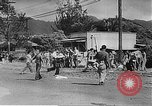 Image of Pearl Harbor attack by Japan Pearl Harbor Hawaii USA, 1941, second 57 stock footage video 65675061831