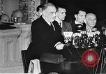 Image of President Franklin Roosevelt United States USA, 1941, second 5 stock footage video 65675061832