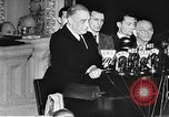 Image of President Franklin Roosevelt United States USA, 1941, second 7 stock footage video 65675061832