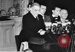 Image of President Franklin Roosevelt United States USA, 1941, second 9 stock footage video 65675061832