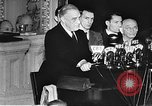 Image of President Franklin Roosevelt United States USA, 1941, second 10 stock footage video 65675061832
