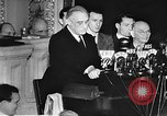 Image of President Franklin Roosevelt United States USA, 1941, second 22 stock footage video 65675061832