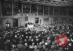 Image of President Franklin Roosevelt United States USA, 1941, second 24 stock footage video 65675061832