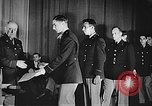 Image of President Franklin Roosevelt United States USA, 1941, second 41 stock footage video 65675061832