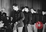 Image of President Franklin Roosevelt United States USA, 1941, second 42 stock footage video 65675061832