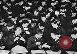 Image of President Franklin Roosevelt United States USA, 1941, second 47 stock footage video 65675061832