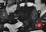 Image of President Franklin Roosevelt United States USA, 1941, second 48 stock footage video 65675061832