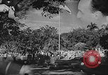 Image of President Franklin Roosevelt United States USA, 1941, second 49 stock footage video 65675061832