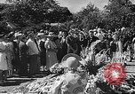 Image of President Franklin Roosevelt United States USA, 1941, second 55 stock footage video 65675061832