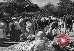 Image of President Franklin Roosevelt United States USA, 1941, second 56 stock footage video 65675061832